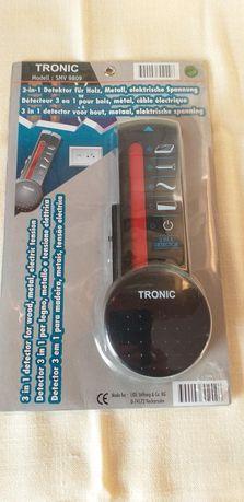Detektor  TRONIC SMV 9809