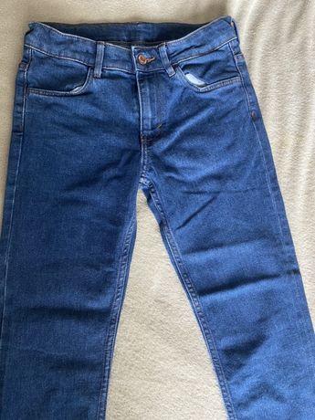 Детские новые джинсы H&М ZARA