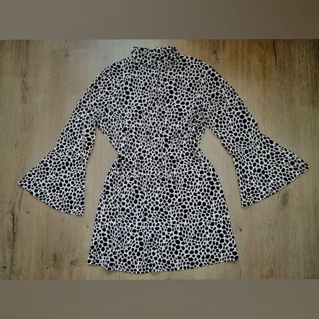 Хит сезона, новое, стильное, модное платье от papaya 46-48 розміру