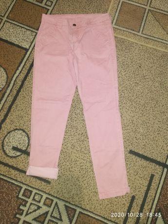 Продам жіночі штани