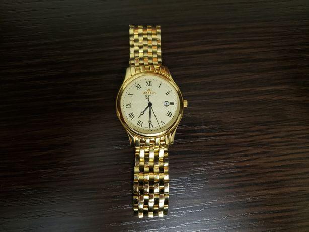 Часы Appella оригинал.