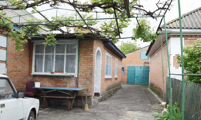 Продається будинок в місті Гайсин
