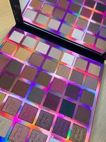 Палетка теней Beauty Bay Origin 42 Colour