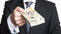 Kredyty firmowe do 1.000.000 zł (trudne też), bez ZUS i US bez dochodu