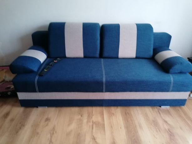 Sprzedam łóżko nowe, nie używane