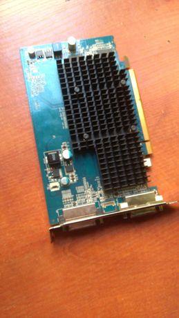 Karta graficzna Radeon HD6450 1gb ddr3