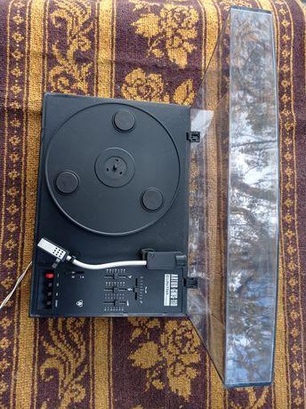 Gramofon UNITRA Artur GWS 110
