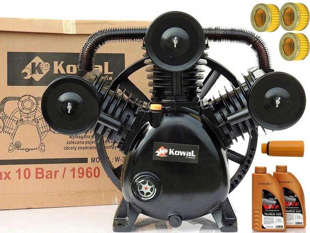 SPRĘŻARKA 3100 pompa powietrza kompresor olejowy