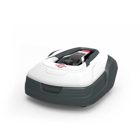 Kosiarka Automatyczna Robot Koszący CRAMER RM1500