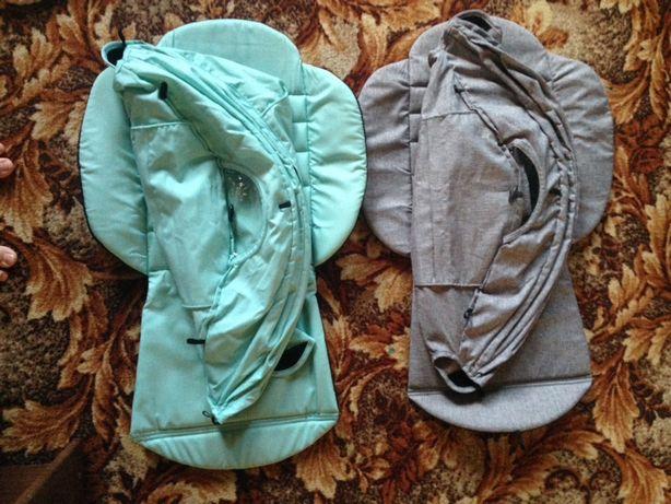 Текстиль, чехол, капюшон, yoyo, yoya, новые