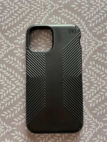 (*) SPECK Iphone 11 pro