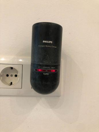 Продам зарядка для батареи
