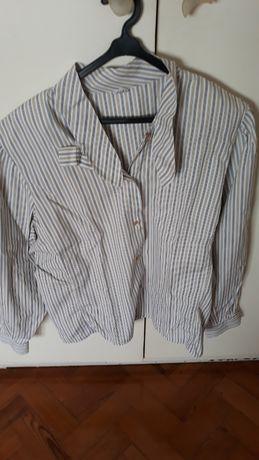 Camisa Vintage Nº 40
