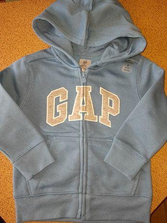 Casacos Gap novos tam ,3,4,5 anos