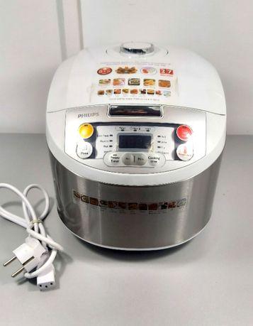 Multicooker Philips HD3037