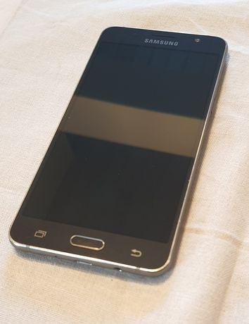 Samsung J5 2016 idealny stan