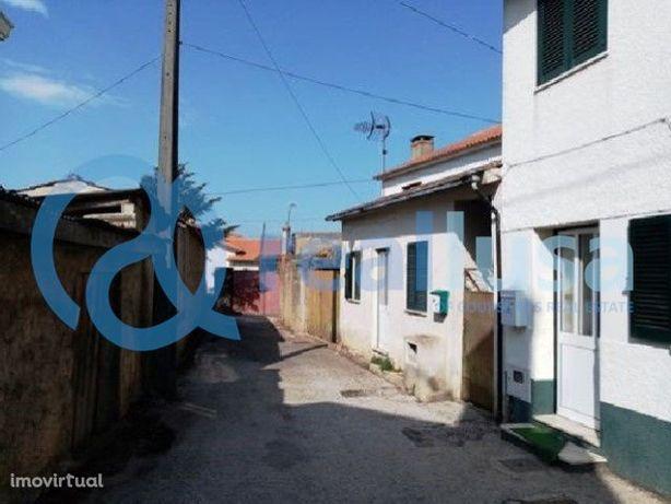 Moradia T4 em Vacariça, Aveiro, Excelentes condições de financiamento