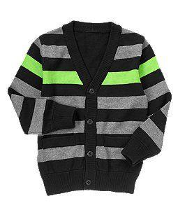 Школьный джемпер, свитер, кофта