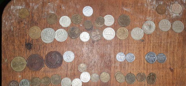 Монеты СССР, 2000-х