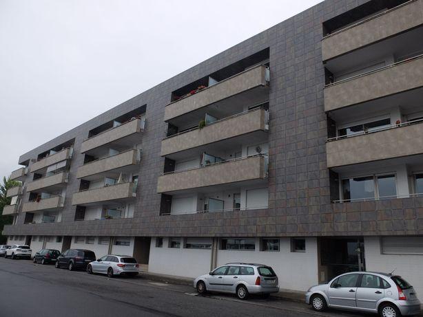 Vendo T2 em Braga
