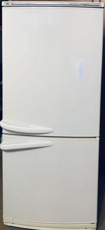Холодильник Atlant (Двухкамерный)