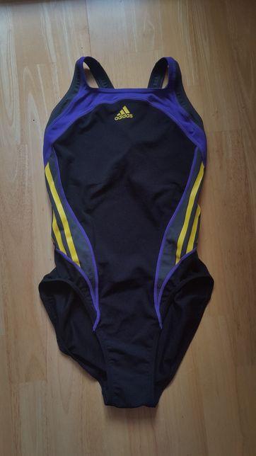 Купальники Adidas размер S