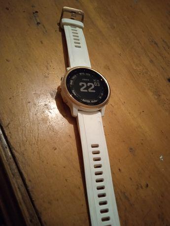 Zegarek Fenix 6s pro