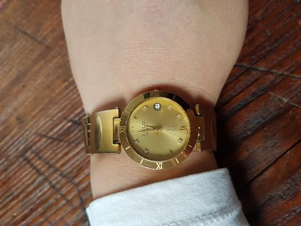 Zegarek POLO