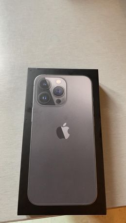 iPhone 13 Pro Nowy!!!