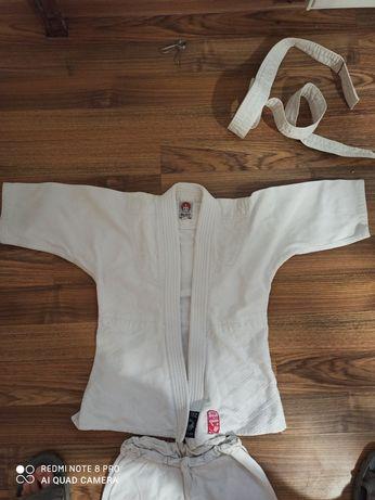 Kimono do karate, Blitz +spodnie