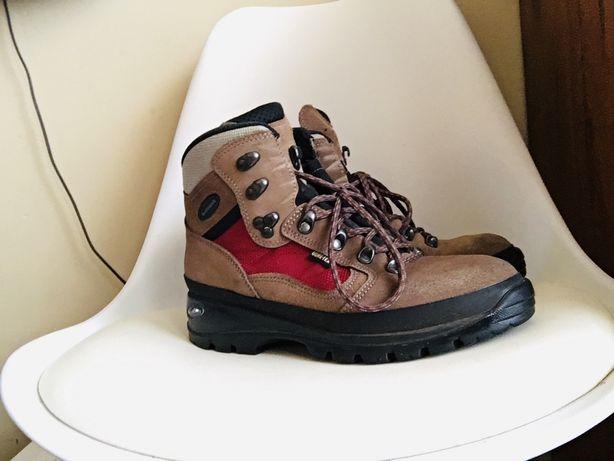 Lowa Kilano GTX Ws buty meskie rozmiar 41