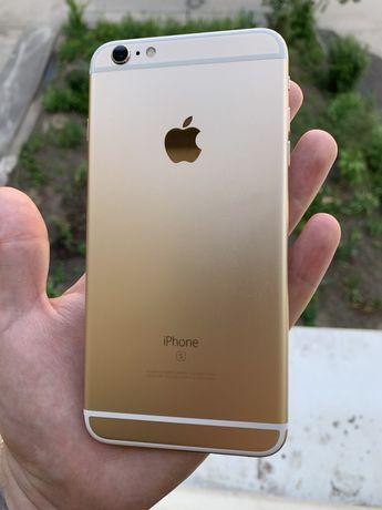 Iphone 6s Plus icloud:корпус,дисплей,шлейф,батарея,вибро,плата,динамик