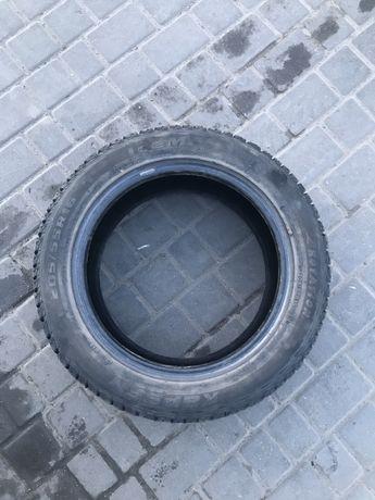Зимняя шина Kapsen 205/55 R16