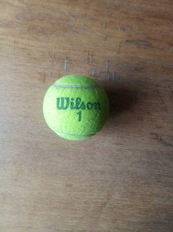 Теннисный мяч Wilson