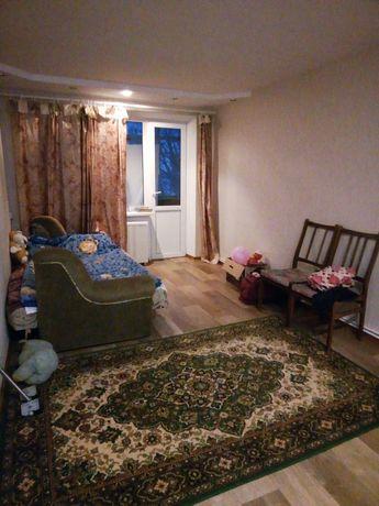 Продам 3х комнатную квартиру (ул.Чиатурская, г.Орджоникидзе/ Покров)