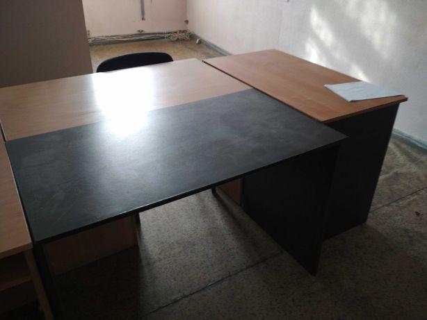 Стол офисный хороший