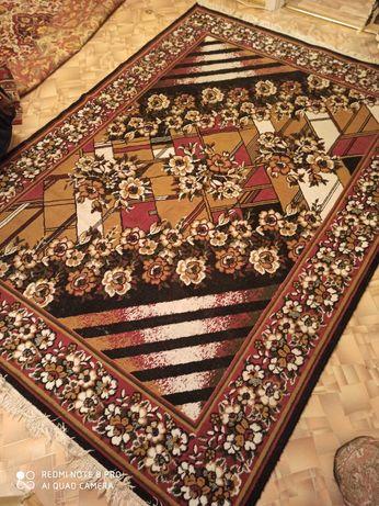 Ковер 2,66х1,88 м/палас/килим