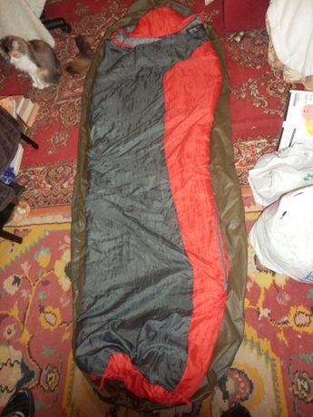 спальный мешок непромокаемый мешок