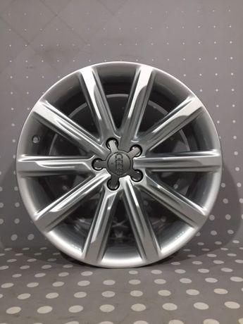 19 - дюймовые диски Audi A7 A8 A4 Allroad 8x19 ET26 4G8601025K