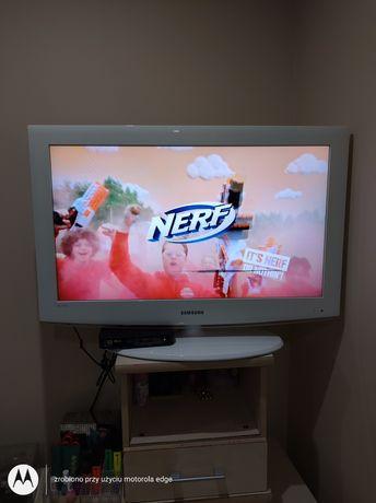 Sprzedam telewizor Samsung 32cale