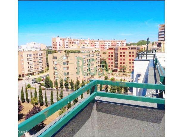 Apartamento T2 - Boavista - Porto