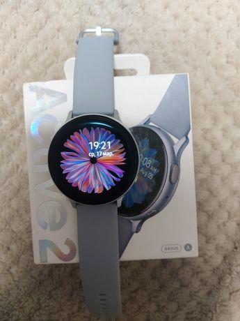 Samsung galaxy watch active 2 , экран 44mm
