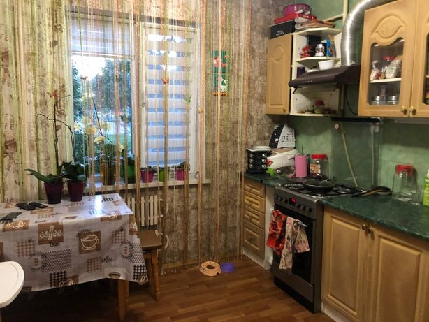 Супер пропозиція 1 кімнатна квартира !!