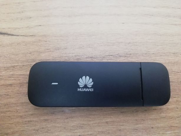 4G модем Huawei E3372h-153