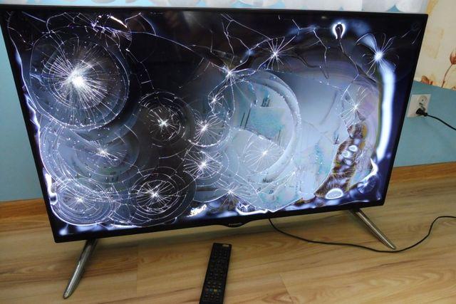 Panasonic tv tx-40c320e na części