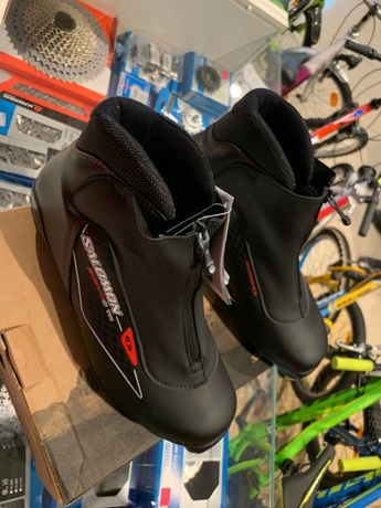 Buty biegowe SALOMON ESCAPE 5 TR WYPRZEDAŻ rożne rozmiary