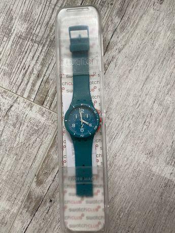 Часы мужские SWATCH PATMOS