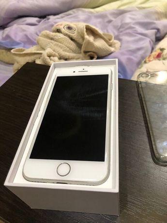 Iphone 8 64gb в идеальном состоянии
