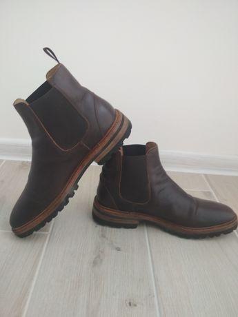 Черевики, ботинки Benelli Swiss Style