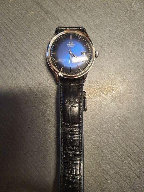 Zegarek Orient Bambino stan idealny